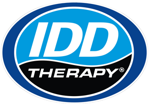 IDD Therapy Logo
